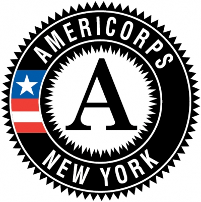 AmeriCorps NYS